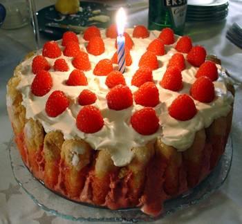 birthday cake raspberry.jpg