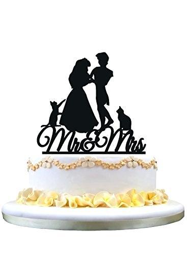 wedding-cake-cats.jpg